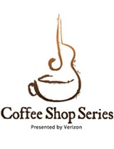 coffeeshopseries_logo_2.jpg