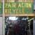 ColectíVelo Offers Bilingual Bike Repair in Fruitvale