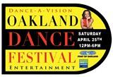 Come Celebrate Dance!