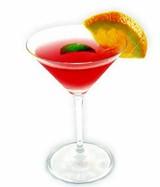 VALENTINO - Come have a cocktail