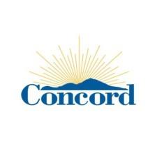 concord_logo.jpg