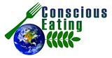 Conscious Eating Conference 2015