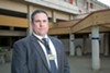 Contra Costa County Assistant Sheriff Matt Schuler wants to keep the inmate phone commissions, because he said they fund essential services.