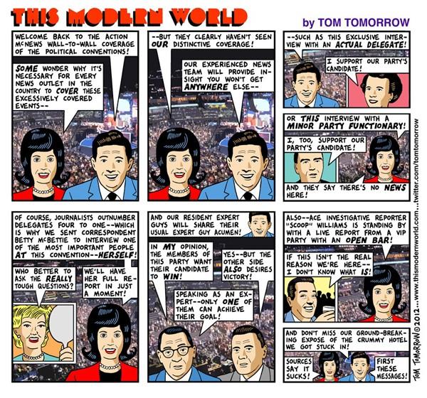 thismodernworld.jpg