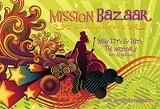 missionbazaar_ebx.jpg