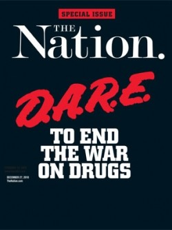 nation_cover.jpg