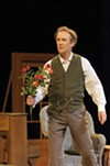 Dan Hiatt as Vanya.