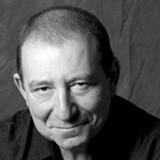Daniel Silberberg.