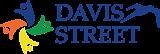 5697025e_davis_street_logo_-.png