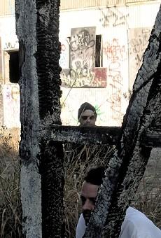 Dimesland: Metal's True Outsiders