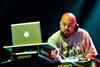 DJ Mr. E