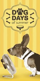 dog-days-ebx0714.jpg