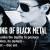 Dreaming of Black Metal