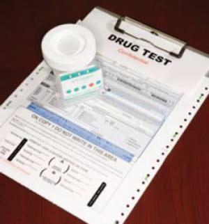 drugtest2_5.jpg