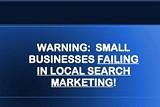 local_search_marketing_gif-magnum.jpg