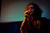 STEPHEN LOEWINSOHN - Dylan Travis of Man/Miracle.