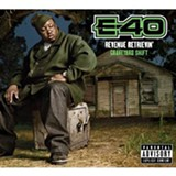 cd_reviews_e-40.jpg