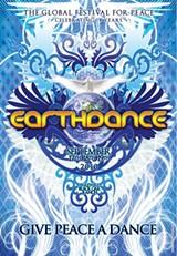8-25-10_earth_dance.jpg