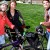 East Bay Bicycle Coalition on a Mission