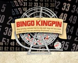 JOSEPH SCHELL AND BRIAN KELLY - East Bay bingo games can attract up to 400 people a night from throughout the West Coast, and operators can gross more than $5 million a year.