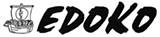 edoko-logo_blk.jpg