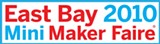 East Bay Mini Maker Faire
