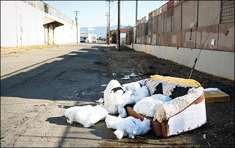 illegal_dumping.jpg