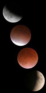 chabot-lunar-eclipse-ebx0314.jpg