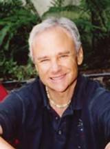 Ed Bauman.