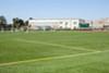 El Cerrito High has no dedicated football field.