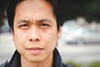 Electrician Ricky Lau wondered why his checks would say twenty-five hours at $60 an hour when he'd actually worked sixty hours at $25 an hour.