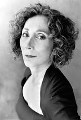 Ellen Ullman