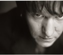 Elliott Smith, Resurrected