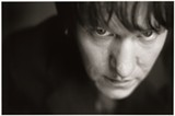 PHOTO BY AUTUMN DE WILDE. - Elliott Smith.