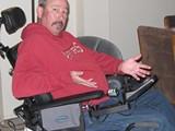 the_chair_003_jpg-magnum.jpg