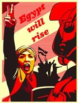 m_g_pick_-_egypt_will_rise.jpeg
