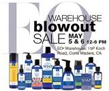 eo_warehouse_sale_ad_300x250.jpg