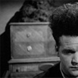 Eraserhead's leap to DVD was cause for celebration in '06.