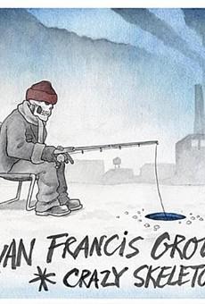 Evan Francis Group