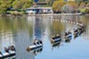 Experts say there are several changes the city could make to improve the lake's oxygen levels.