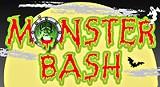 monsterbash.jpg