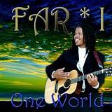 far_i_thumbnail_one_world_cd_200_pix_jpg-magnum.jpg