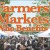 Farmers' Markets: Who Benefits?