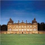 de_young-houghton_hall_eblast.jpg