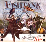 Fishtank Ensemble's Woman in Sin.