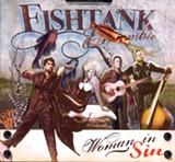 Fishtank Ensemble's Woman in Sin.