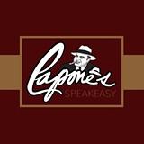 a89460e0_capone_s_logo_2.jpg