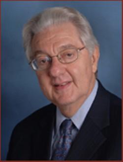 Dr. Herbert Kleber