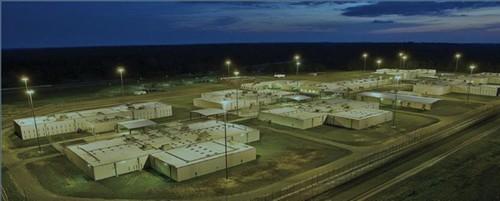 cca_prison_pic.jpg