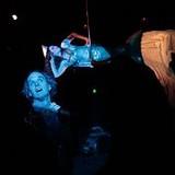 7c41856f_twisted_cabaret.jpg